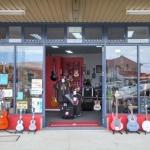 Valley Guitars-3